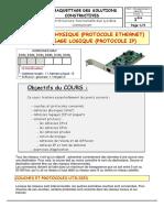 Adressage physique et logique.pdf