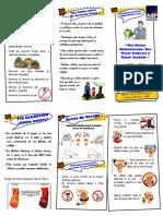 triptico pie diabetico.pdf