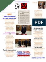¿SERÁ SUFICIENTE OPIO¿ VIANDANTES.pdf