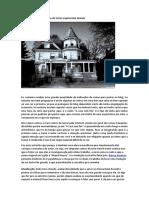 Contos da net.pdf