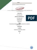 312838416-Actividad-06-Modelo-Didactico.pdf