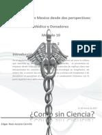 342561389-AcostaCarrillo-EdgarRoel-M10S2-Con-o-Sin-Ciencia.pdf