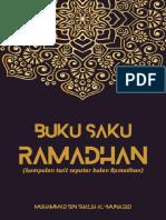 E-book Ramadhan.pdf