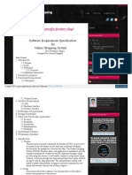 srs_onlineshopping_blogspot_in.pdf