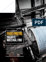 Informe_chancado y Molienda-revista