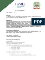 ementa1-metodologiacientifica