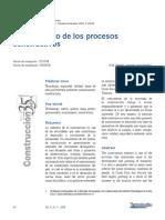Dialnet-MejoramientoDeLosProcesosConstructivos-4835615.pdf