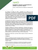 definicion_de_metas_indicadores (1).doc