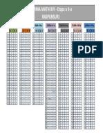 etapa2 rasp   2012.pdf