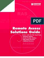 Remote Access Guide Lo-res