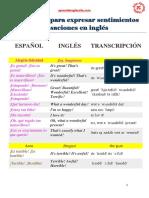 Vocabulario Ingles Feelings.pdf