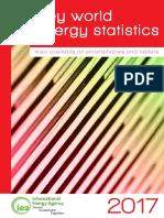 IEA_KeyWorld Energy 2017.pdf