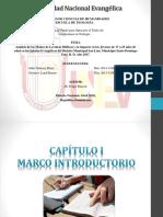 diapositiva imp
