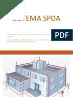 SPDA.pptx Aqui[262]