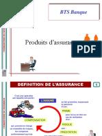 slide6lassurance-141002080506-phpapp02