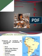 7°_Incas