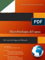 Microbiologia.del.Agua.2009