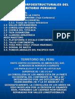 MAPA GEOLOGICO DEL PERU.ppt