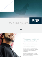 2016 Uae Talent Trends v1