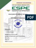 Informe 3 Evaporador Condensador (1)