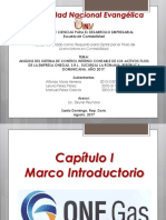 Diapositiva Control Interno 15-09-2017