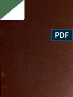 Monografia de Porches - Concelho de Lagôa