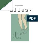 Ellas [0].docx