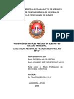 QUvicaf.pdf