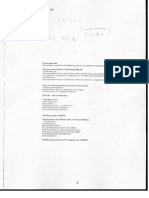 JARRAI - Manual ideológico.pdf