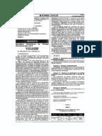DE-SCAF-25 ECA AIRE - DS-003-2008-MINAM.pdf