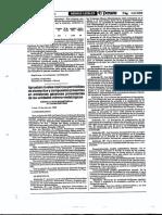 DE-SCAF-19 LMP emisiones de actividades minero metalurgicas - RM-315-96-EM-VMM.pdf