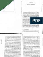 guy-bourdc3a9_la-escuela-metc3b3dica.pdf