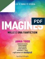 Anna.todd Imagines.2016