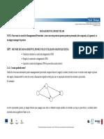 MP1-7.pdf
