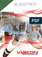 Manual Electrico Viakon -.pdf