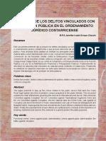 05-tipologia-delitos.pdf