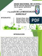PILARES DE LA NEGOCIACION AGRICOLA.ppt.pptx