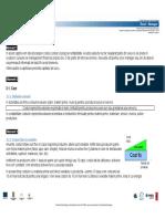 Mf8_11.pdf