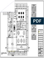 2.ARQUITECTURA-A2-PG-PLANTA.pdf