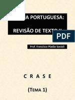 01_crase