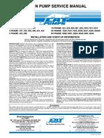 PstnSvc.pdf