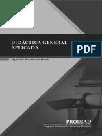 Didáctica General Aplicada.contab