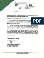 029.Pendekatan Bersepadu Menangani Permasalahan Dokumen Pengenalan Diri Murid Di Bawah Aplikasi Pangkalan Data Murid (APDM)