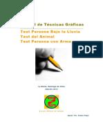 Manual Tecnicas Graficas