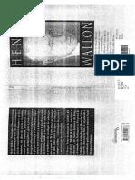204961517-Henri-Wallon-Psicologia-e-educacao.pdf