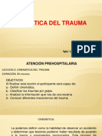 cinematica deltrauma.pptx