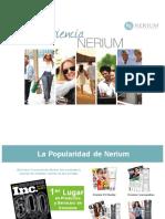 Nerium 130416