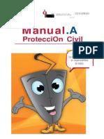 MANUAL DE PROTECCIÓN CIVIL