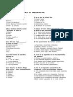 BANCO  DE   PREGUNTAS UNC.docx