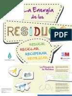 La-energia-de-los-residuos-fenercom-2012.pdf